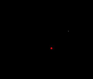 2直線の交点を通る直線の方程式-03