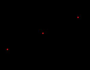 三次関数と直線の対称性-02