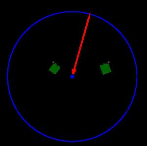 外心と垂心の位置ベクトル-01