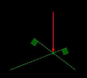 外心と垂心の位置ベクトル-02