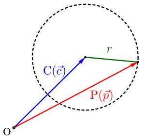 ベクトル方程式の基本-02