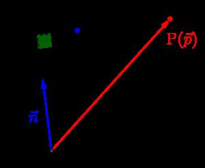 直線のベクトル方程式-04