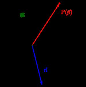 直線のベクトル方程式-05