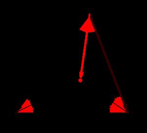 重心と内心の位置ベクトル-02