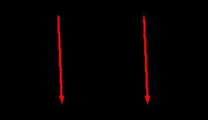 平面ベクトルの基本-01