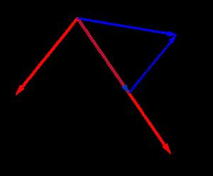 平面ベクトルの基本-03