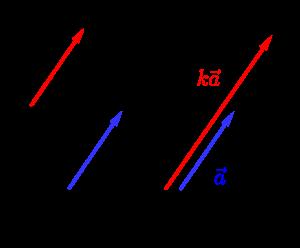 平面ベクトルの基本-06