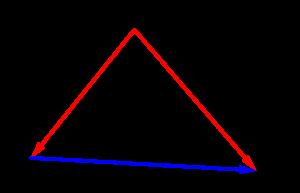平面ベクトルの基本-07