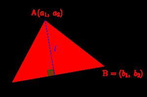 ベクトルを用いた三角形の面積の公式-03