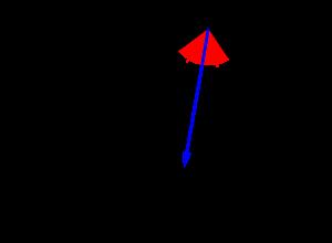 角の二等分線のベクトル-01