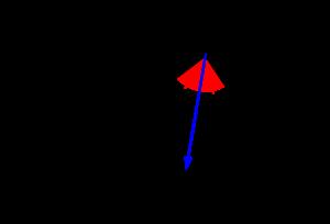 角の二等分線のベクトル-02