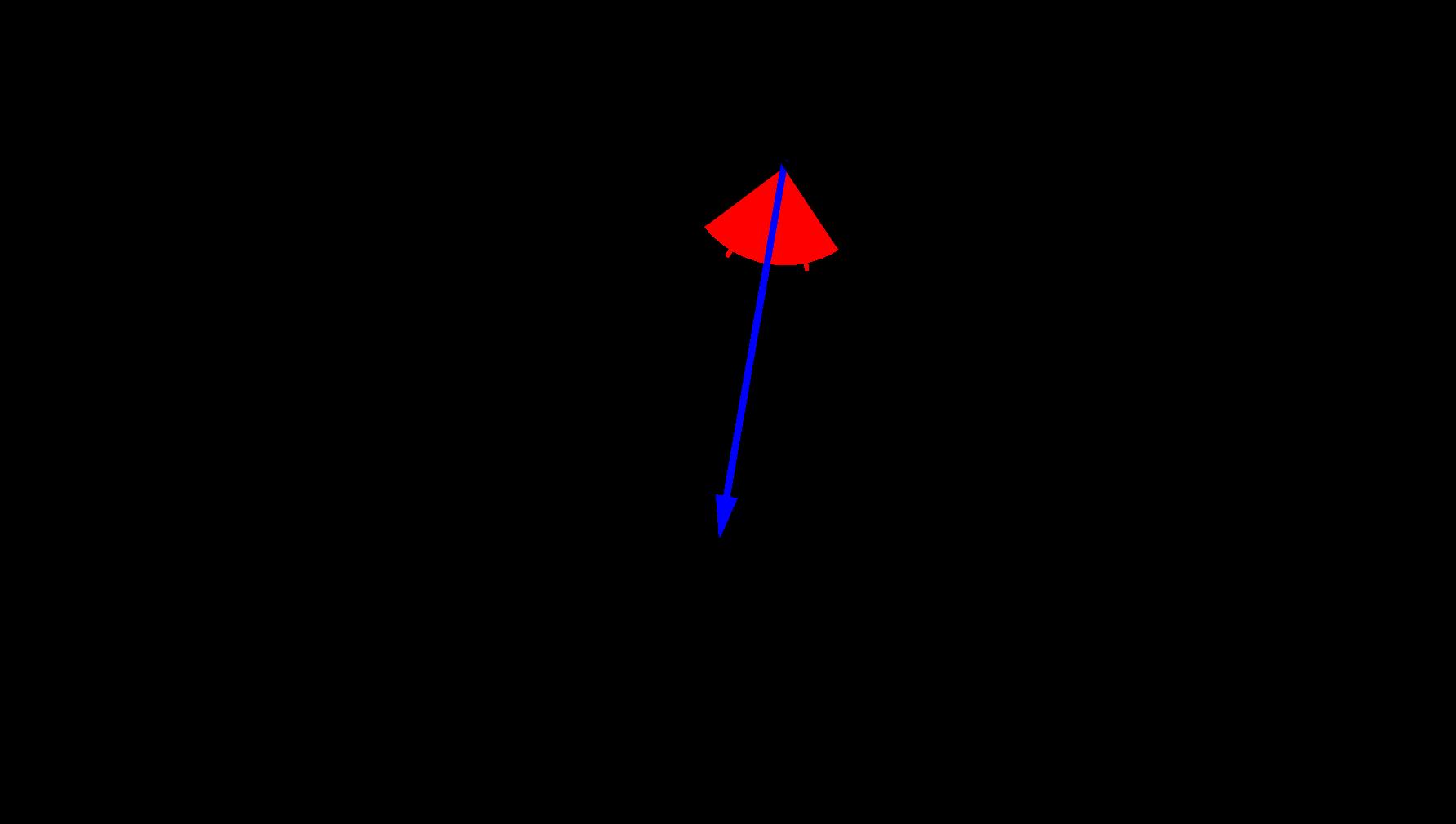 角の二等分線のベクトル - 高校数学.net