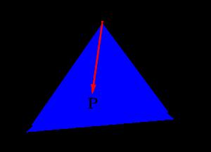平面ベクトルの存在範囲-07