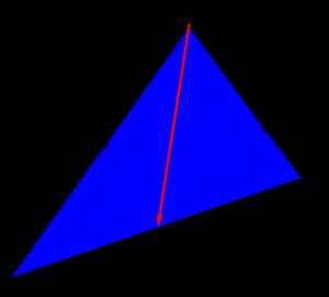 平面ベクトルの存在範囲-08