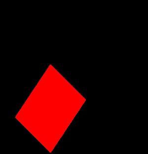 平面ベクトルの存在範囲-14