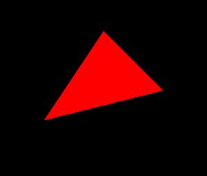 平面ベクトルの存在範囲-15