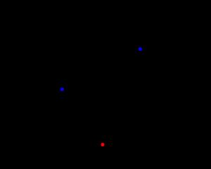 微分係数と導関数-03