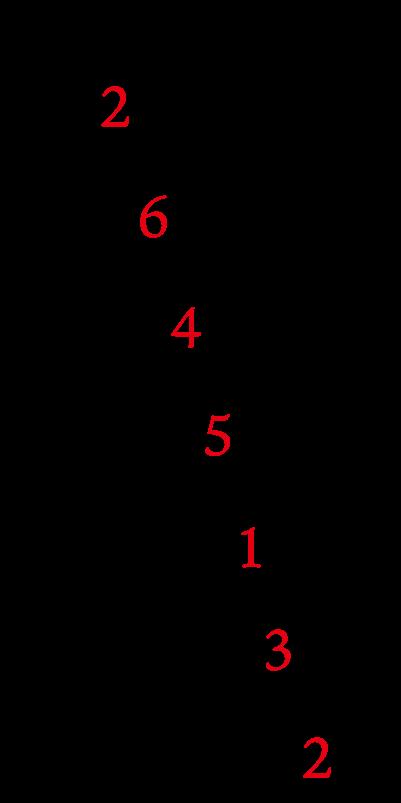 分数と小数-01