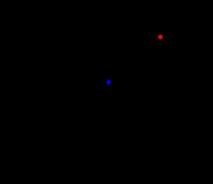 円の方程式-001
