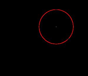 円の方程式-01