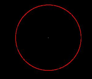 円の方程式の決定-01