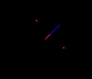 円と直線の交点-02
