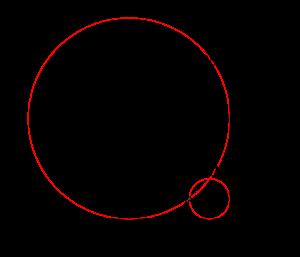 円の方程式の決定-02