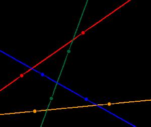 二つの円に接する共通接線-01-1