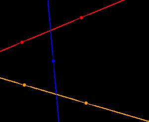 二つの円に接する共通接線-01-2