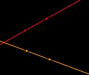 二つの円に接する共通接線-01-3