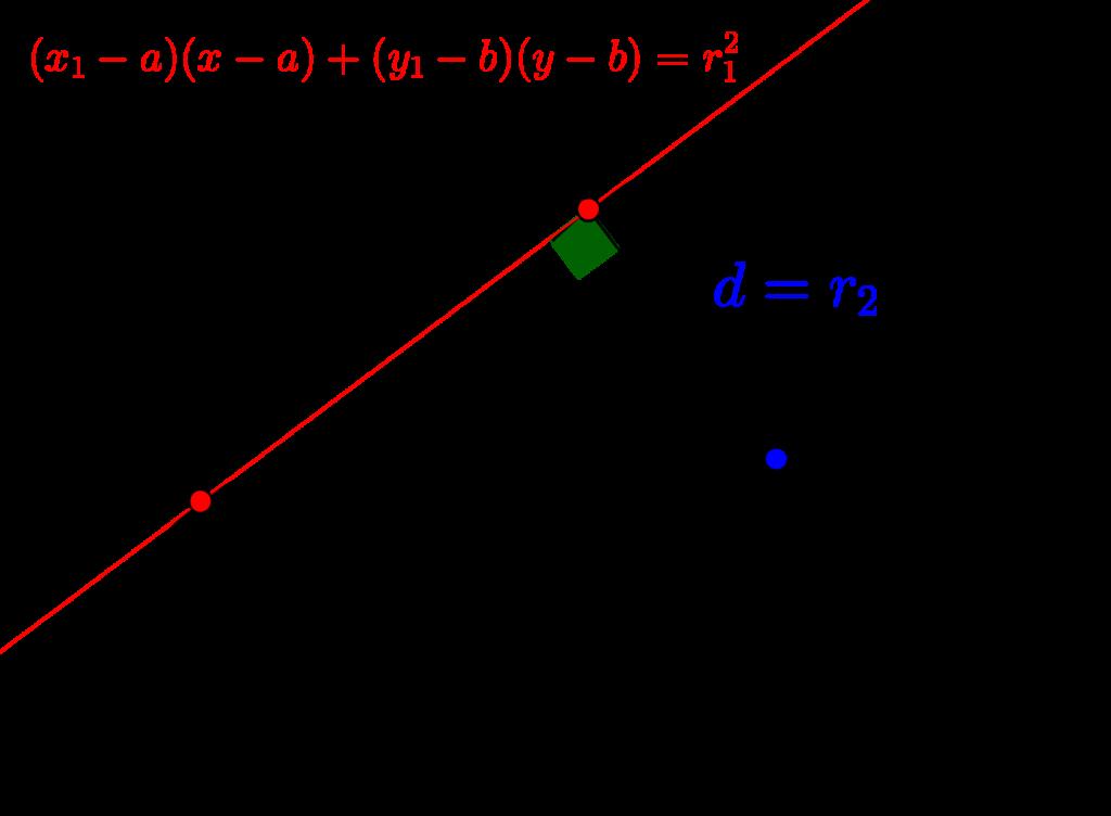 二つの円に接する共通接線-02-2