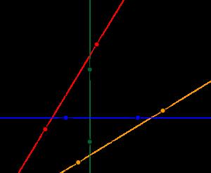 二つの円に接する共通接線-03