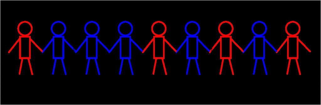 順列と人の並べ方-05