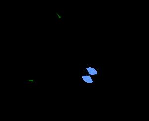 方べきの定理-01