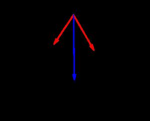 条件式と位置ベクトル-01