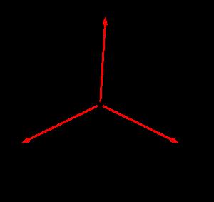 条件式と位置ベクトル-02