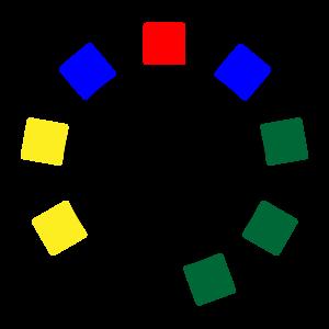 円順列とじゅず順列-03