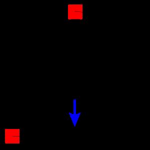 円順列とじゅず順列-04