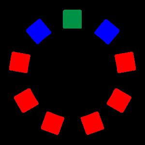 円順列とじゅず順列-05