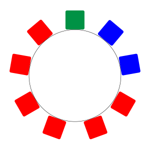円順列とじゅず順列-06