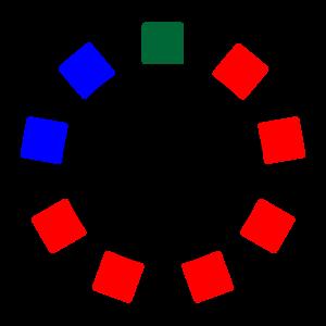円順列とじゅず順列-07