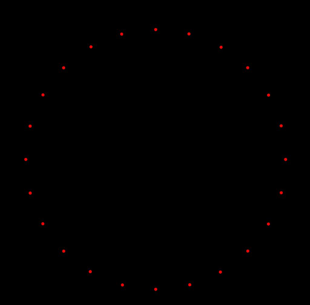 加法定理と15度と75度の三角比・三角関数-02