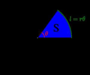 三角関数の角の拡張-04