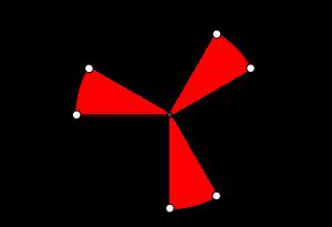 三角関数の角の拡張-06