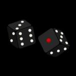 確率の基本-i