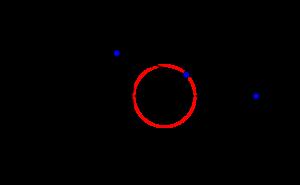 連動する点の軌跡の方程式-03