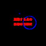連動する点の軌跡の方程式-i