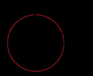 軌跡の方程式(基本)-01
