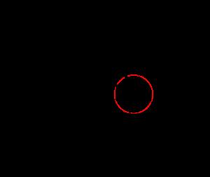 連動する点の軌跡の方程式-01