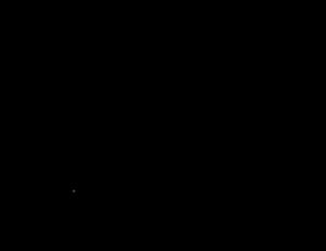 連動する点の軌跡の方程式-02